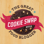 2012 FB Cookie Swap - Logo
